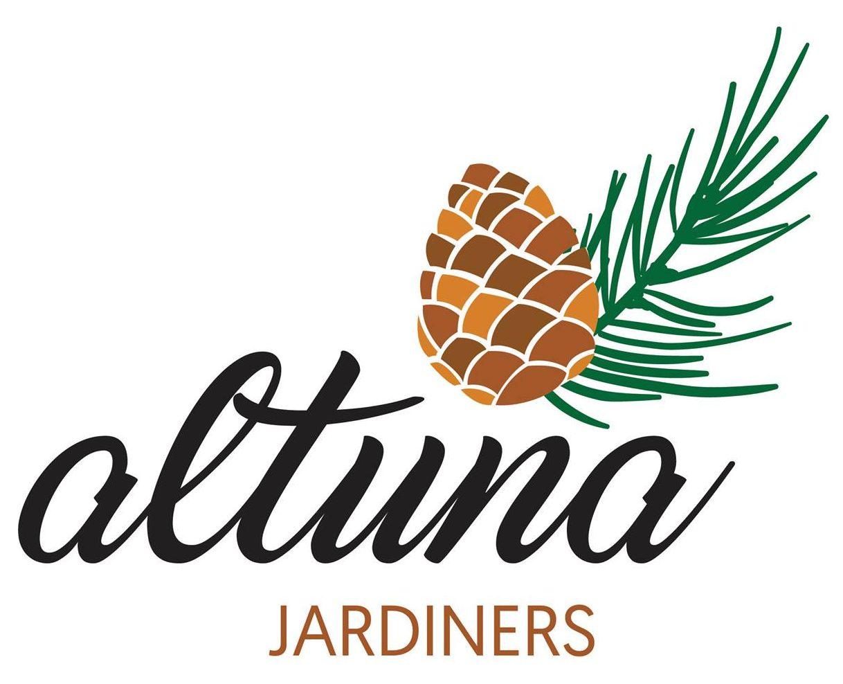 Altuna Jardiners